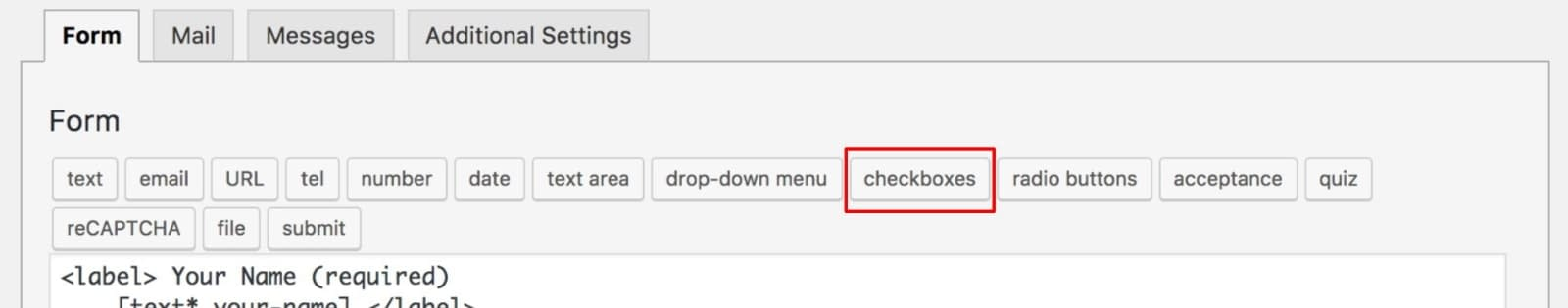 checkbox-button