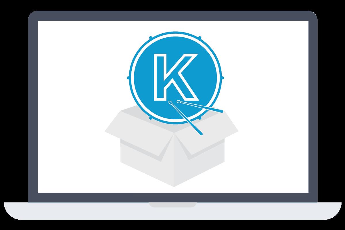Kadence Membership - Ultimate WordPress themes and plugins package