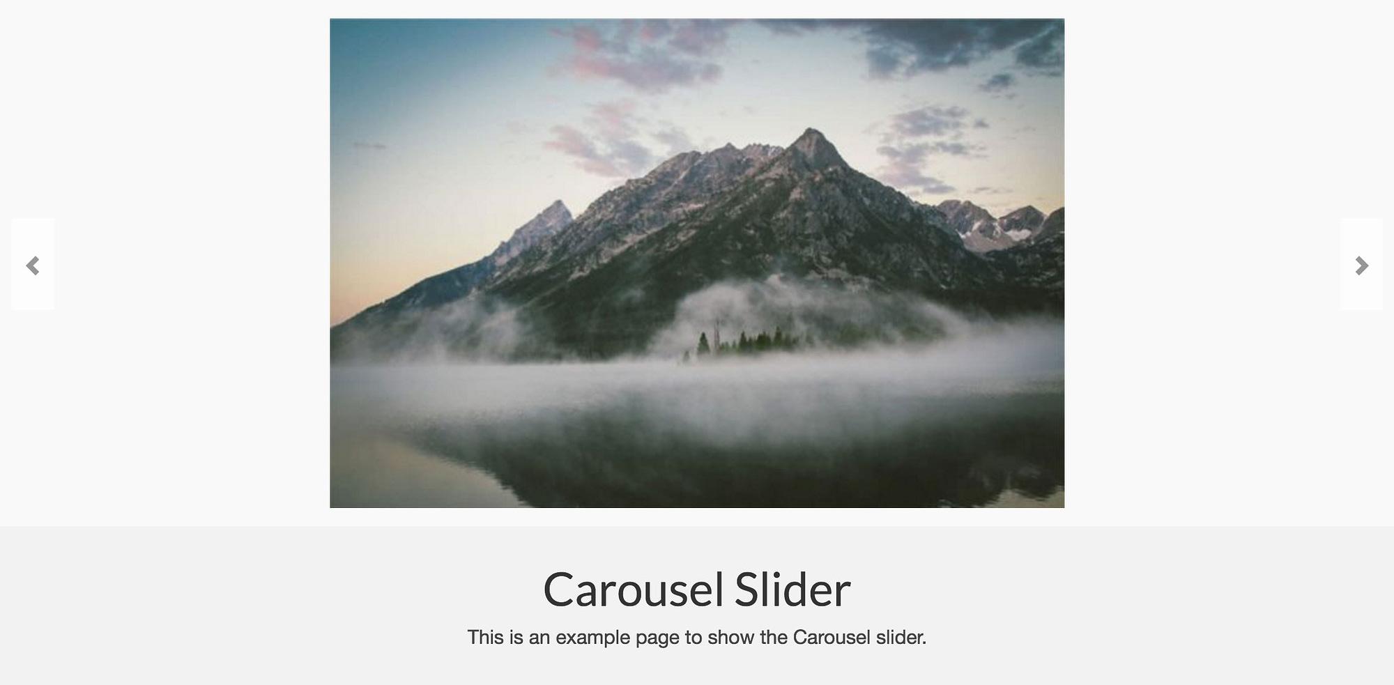 carousel_slider