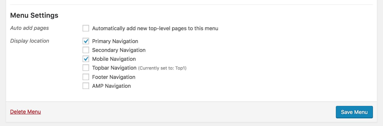 menu-settings-location