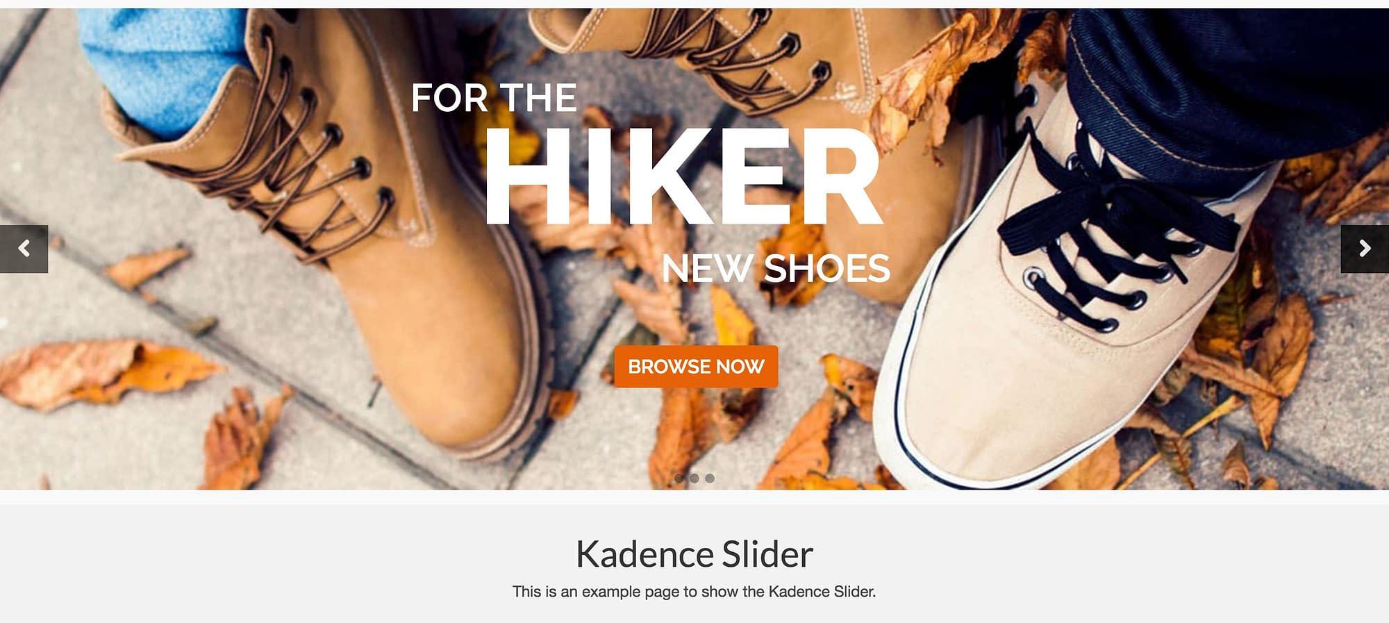 Kadence Slider Virtue Premium-min