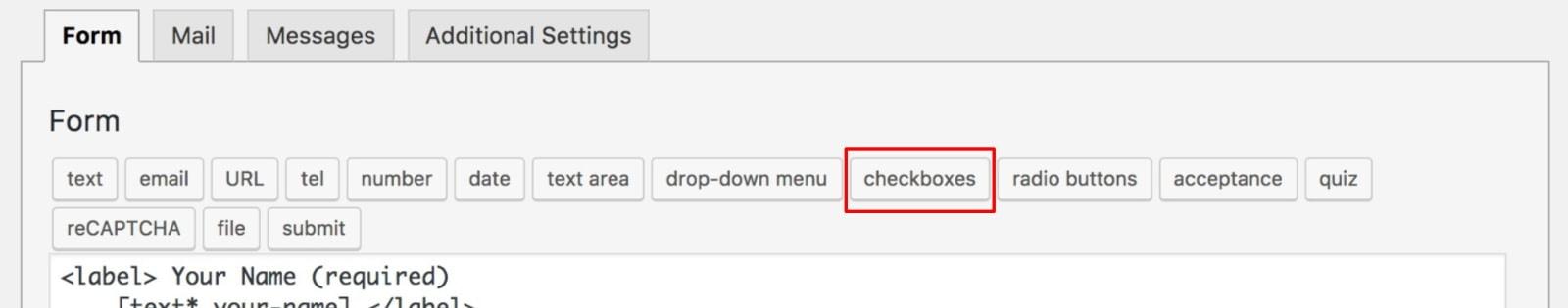 checkbox-button