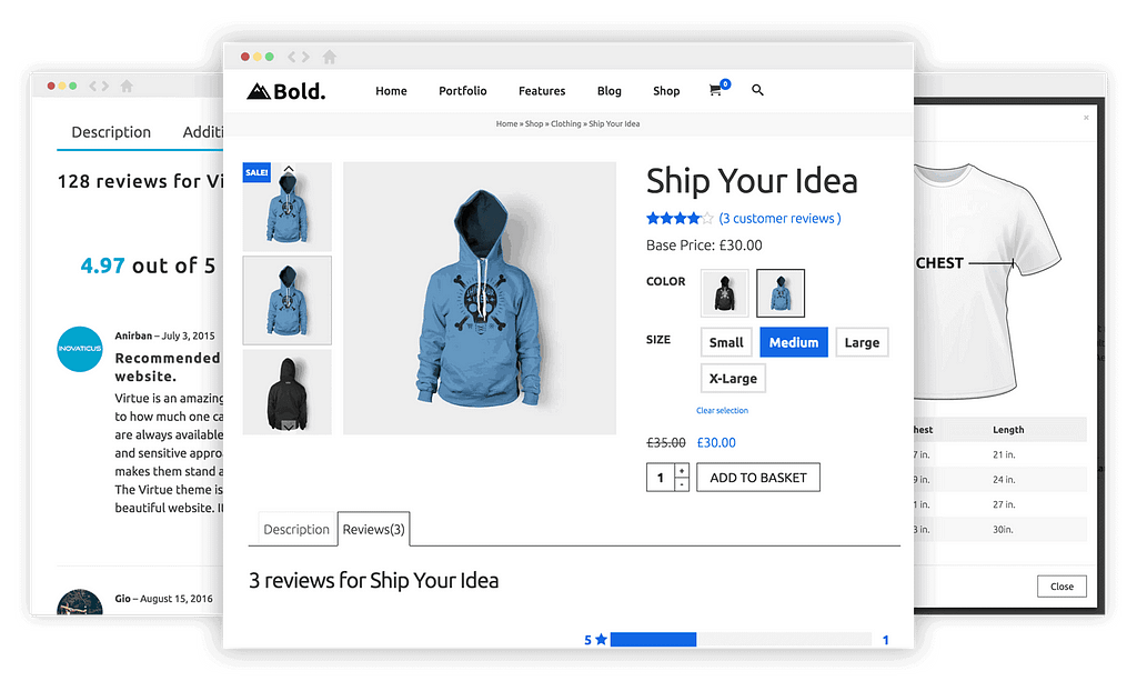 Kadence WooCommerce Extensions