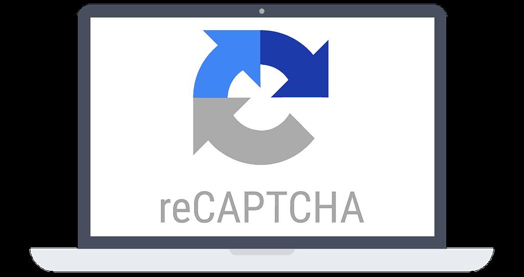 Kadence reCAPTCHA Plugin