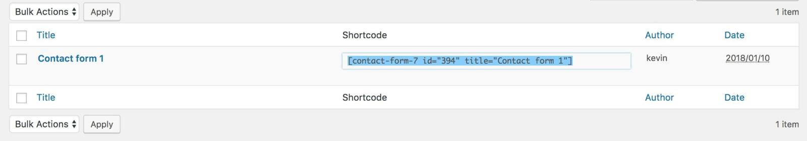 copy-shortcode-2