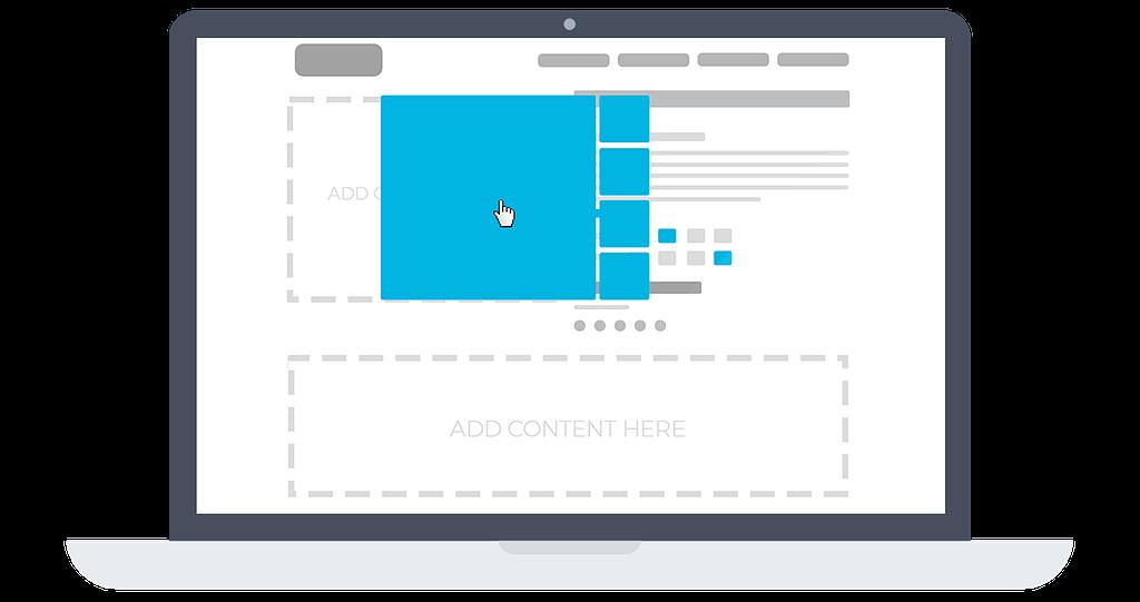 Kadence Woocommerce Template Builder - for SiteOrigin Page Builder