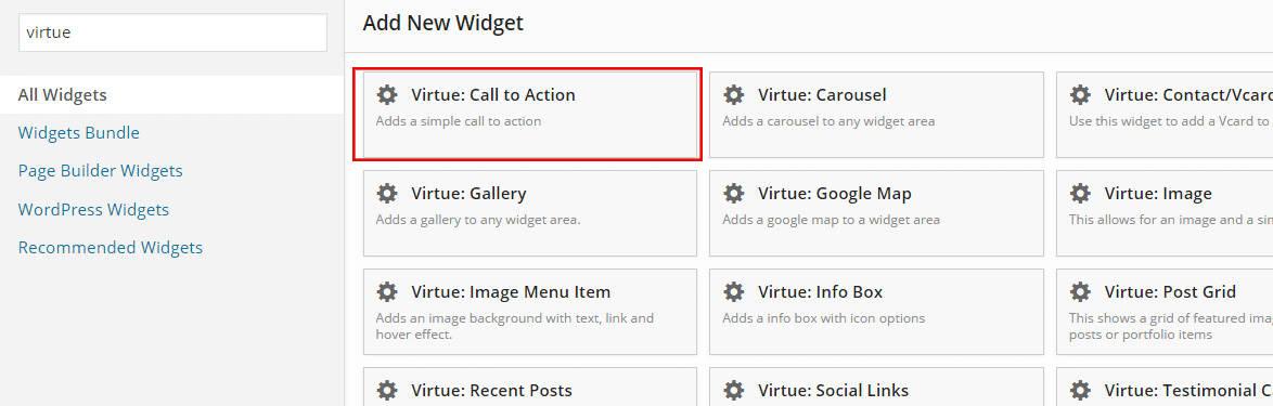 calltoaction_widget