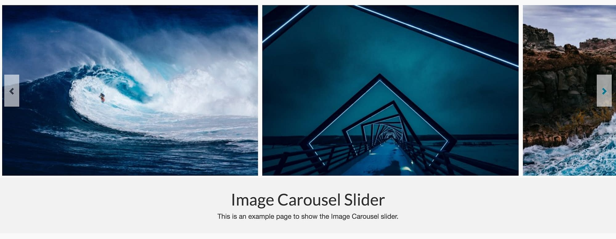 Image Carousel Slider Virtue Premium-min