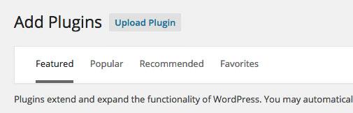 kt_upload_plugins